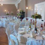 Seaton Holme Wedding Venue 6