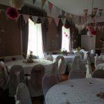 Seaton Holme wedding venue