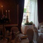Seaton Holme wedding venue 4