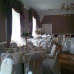 Seaton Holme Wedding Venue 3