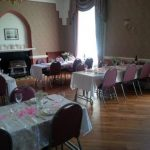 Seaton holme wedding venue 2
