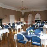 Seaton Holme Wedding Venue 17